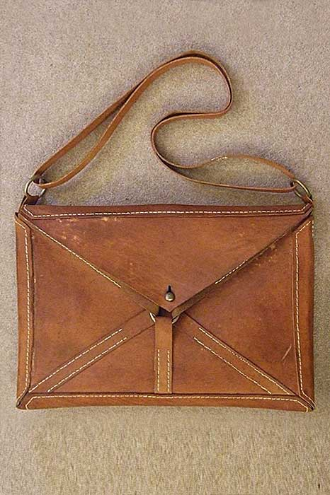 Top 10 luxury designer bags and briefcases for men d07b9d9384152