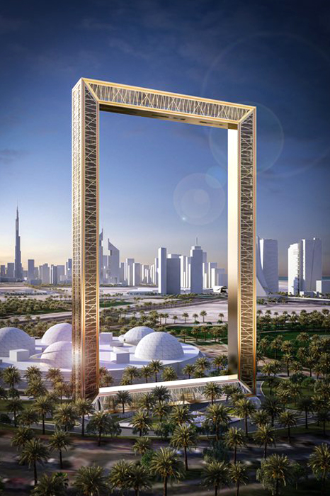 Dubai Attractions The Best Must Visit Sights In The City 15