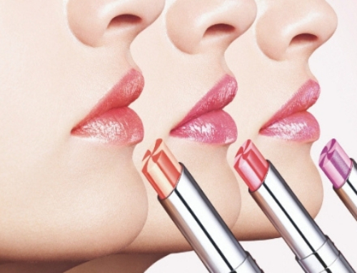 Nippy Lippy: Your pout can't do without these lipsticks