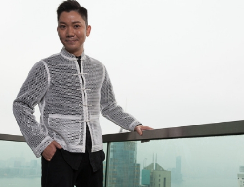 Master geomancer Lee Shing-Chak predicts what lies ahead in the Year of the Pig