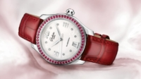 Introducing the Lady Serenade Limited Edition by Glashutte Original