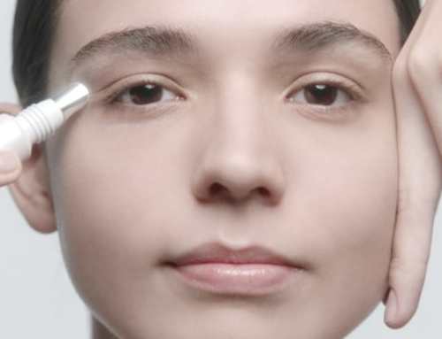Opulent Optics: Regain your youthful glow with these luxurious eye creams