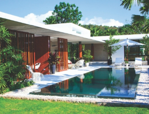 Sunplay Bangsaray: Best of five-star luxury and home comfort at top-end residential resort