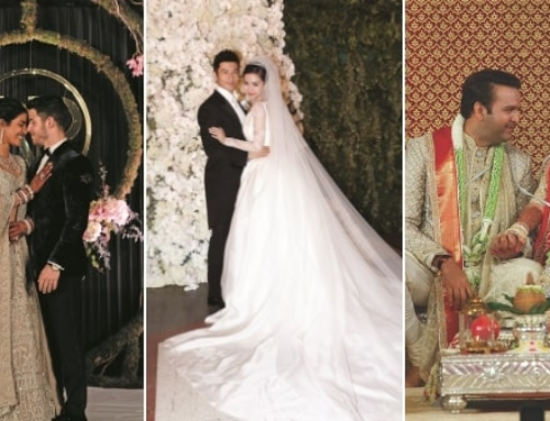 Matrimoney: Revisiting the most expensive weddings in recent memory