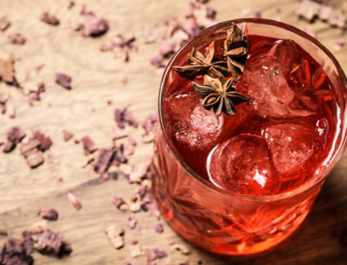 Negroni Nights: The best bars for the ultimate negroni week experience