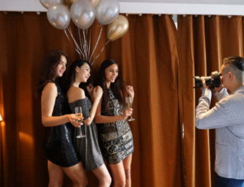 Celebrate summer in style with special surprises at The Fleming Hotel