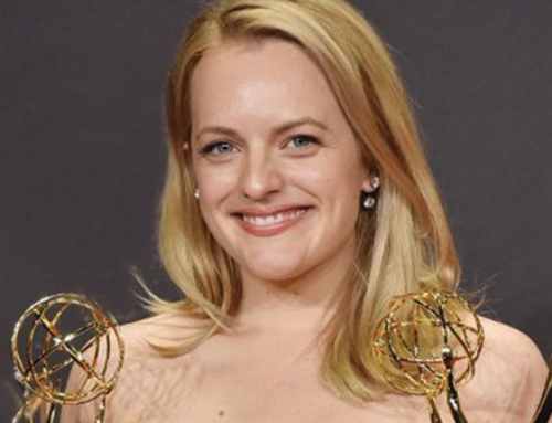 Maid in Hollywood: TV darling Elisabeth Moss head to the big screen