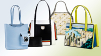 august luxury handbags