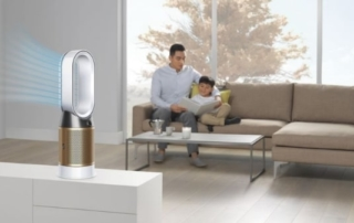 Dyson Pure Cryptomic