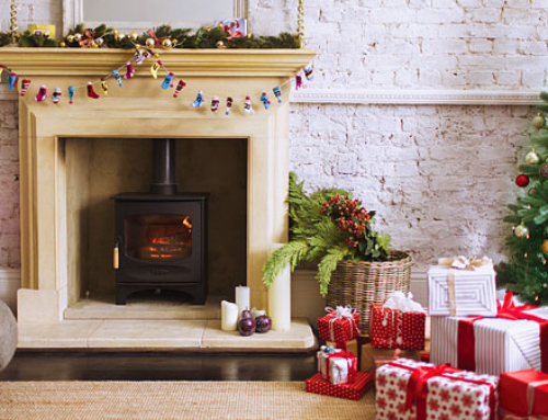 Festive Flourishes: Upping the oomph factor of your ho-ho-home decor