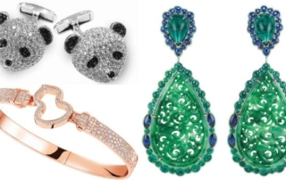eclectic jewelries