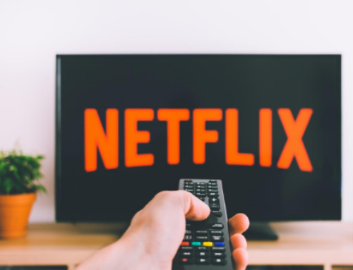 5 Binge Worthy Netflix Shows That Will Make You Smarter