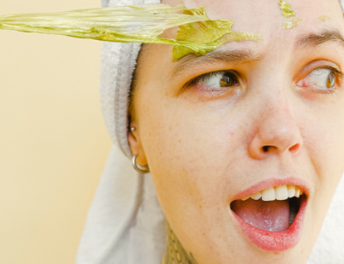 10 skincare ingredients that are damaging to the skin