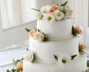 5 boutique home bakers to order from gafencu homebaked cakes and desserts