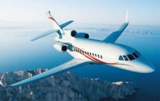Benefits of flying a private jet gafencu luxury magazine feature image
