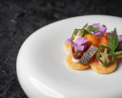 Fresh dining options New restaurants helmed by newly-arrived chefs gafencu magazine feature image