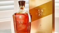John Walker & Sons XR 21 The Legacy Blend gefencu magazine feature