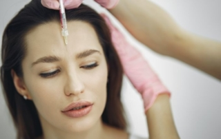 Tips to pick a plastic surgeon in Hong Kong gafencu (4) cosmetic aesthetic procedure