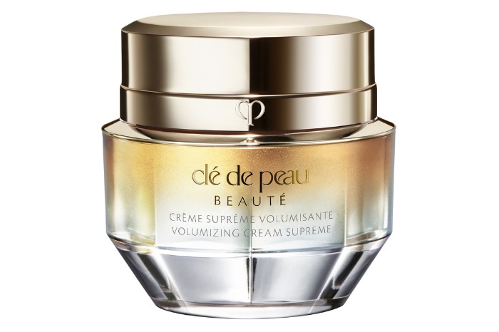 Fresh Faced Creams to help protect your skin from the winter chill gafencu magazine beauty beaute