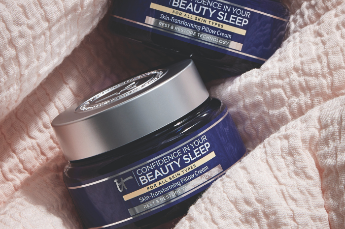 Fresh Faced Creams to help protect your skin from the winter chill gafencu magazine beauty confidence (2)