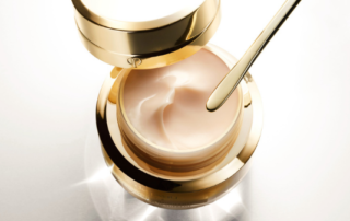 Fresh Faced Creams to help protect your skin from the winter chill gafencu magazine feature