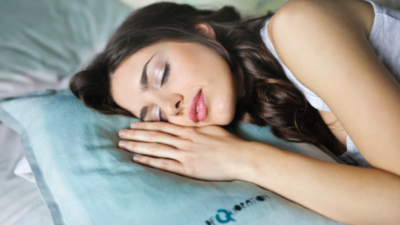 Helpful gadgets to get sound sleep gafencu magazine feature