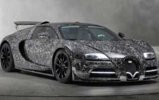 High-end car modifications that truly embodies luxury gafencu magazine feature