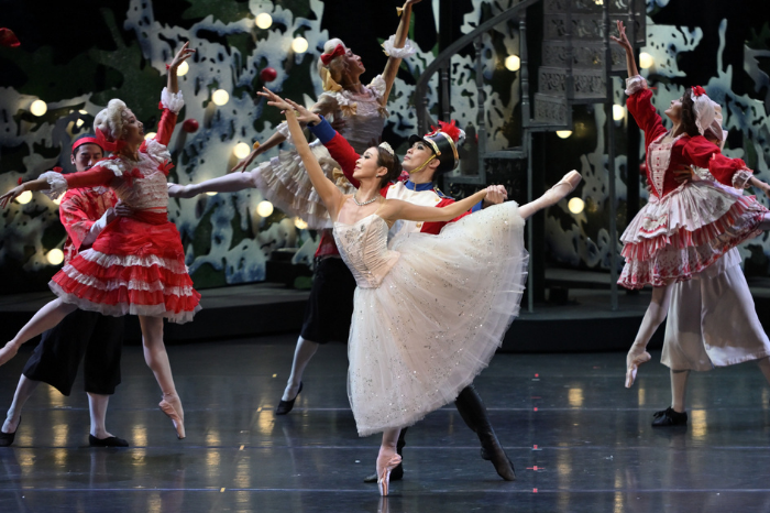 christmas list activities to do gafencu magazine the nutcracker