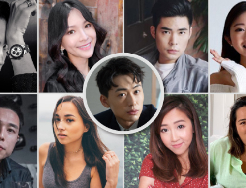From obscurity to fame: Hong Kong's most influential KOLs
