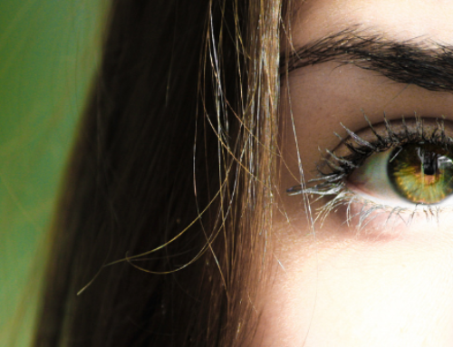 Mascara, Extensions or lash lifts: Which one to get?