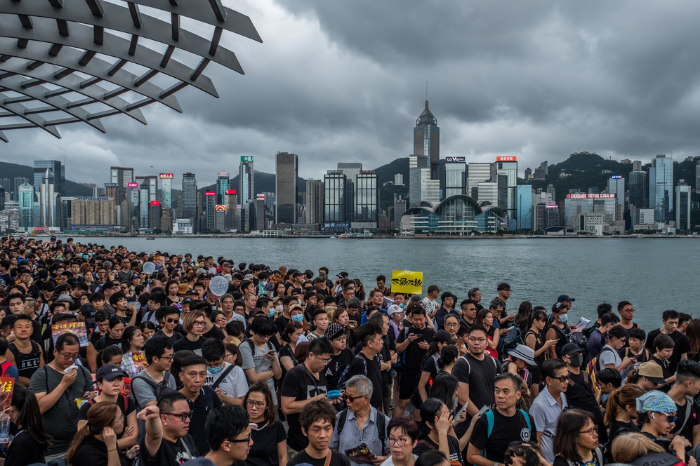 Politically incorrect words to not use in Hong Kong gafencu magazine ethnic diversity nytimes chinese tourist