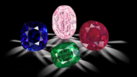 Precious gemstones worth investing in gafencu magazine jewellery feature