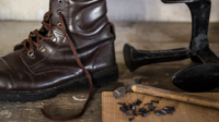 The city's top skilled cobblers and shoe repair shop (7)