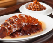 How the best roast goose in Hong Kong are made gafencu magazine