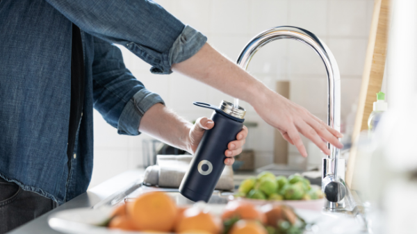 Pick a water filter for your home gafencu magazine safe drinking (2)