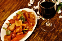 chinese food wine pairing gafencu magazine