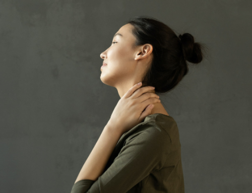 Chiropractor vs. Massage Therapist: Which should you go see?