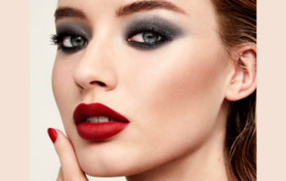 Nine make-up tips to glam up a new year and new you gafencu magazine