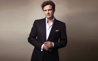 Think you know all about Colin Firth It could be you've got him all wrong…gafencu magazine celebrity feature (4)