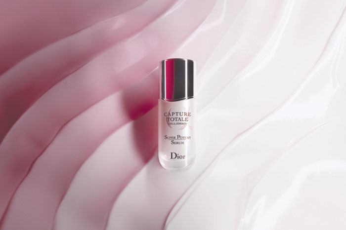 Turn back time with these face serums gafencu magazine beauty dior