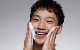gafencu magazine skincare and grooming essentials for men (2)