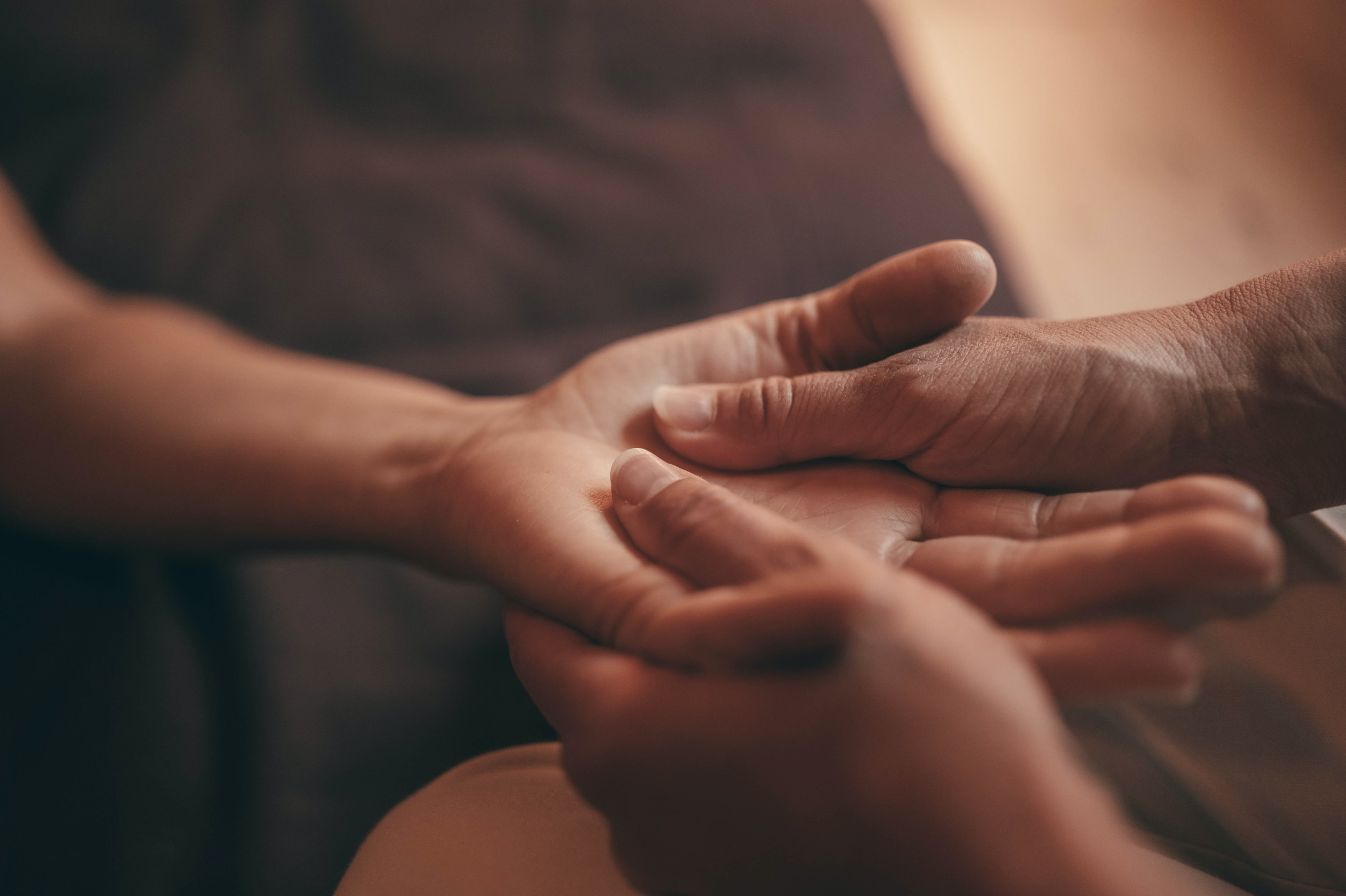 gafencu wellness wellbeing Five worth-trying massages you haven't heard of five elements (2)