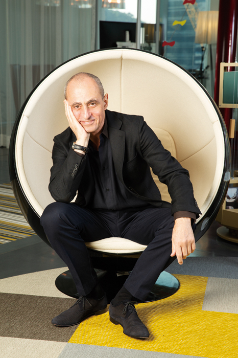 gafencu people interview keith griffiths aedas architecture and design company hong kong (2)