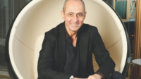 gafencu people interview keith griffiths aedas architecture and design company hong kong