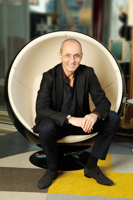 gafencu people interview keith griffiths aedas architecture and design company hong kong (3)