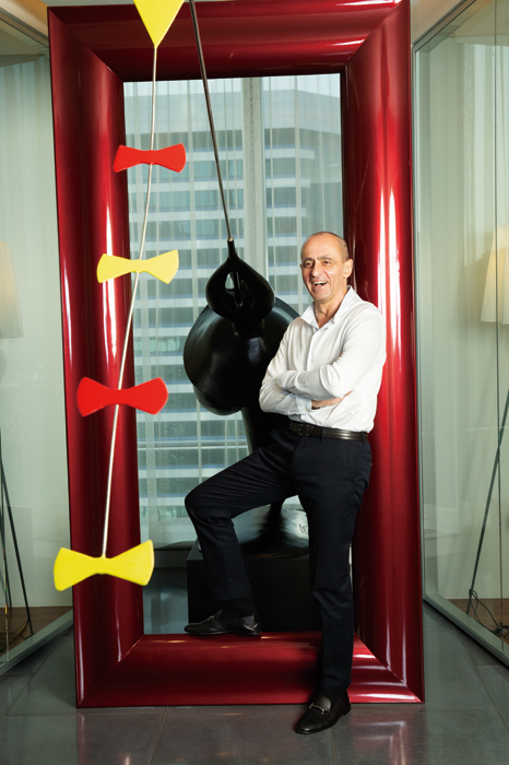 gafencu people interview keith griffiths aedas architecture and design company hong kong (6)