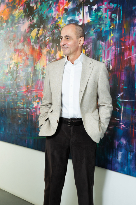 gafencu people interview keith griffiths aedas architecture and design company hong kong (7)