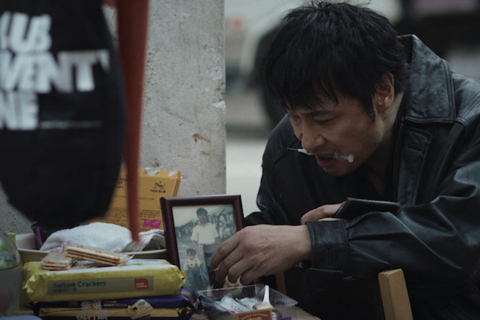 gafencu Chinese Film Premiers to catch during the Hong Kong International Film Festival drifting