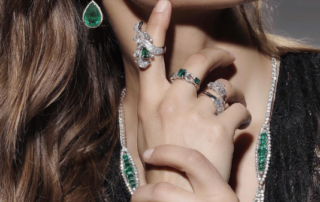 gafencu Talented Hong Kong jewellery designers you simply must check out (6)