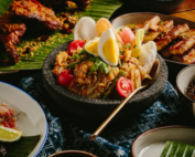 gafencu dining A journey through food Five must-try little known cuisines in Hong Kong